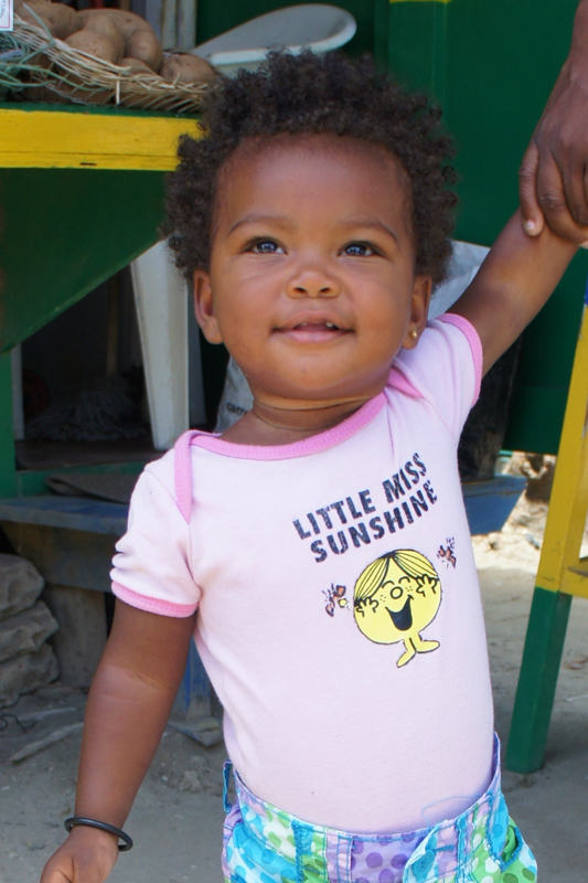Grenada & Saint Vincent ja Grenadiinit
